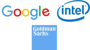 mindful companies
