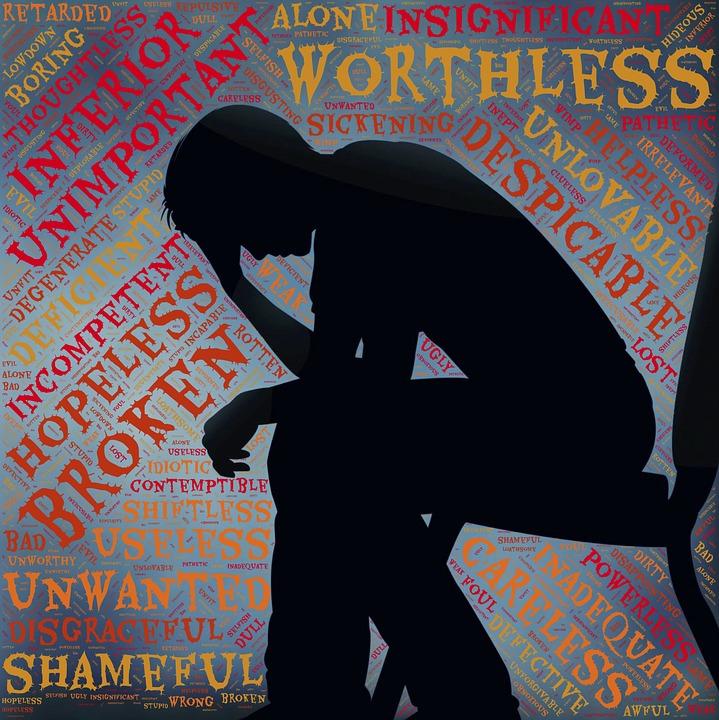 うつ病とマインドフルネス