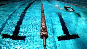 swimming-diet