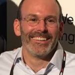 Judson Brewer 博士